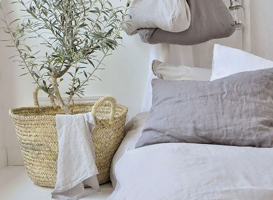 Wer schläft sündig nicht – ein paar Tipps fürs Schlafzimmer ...